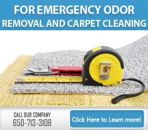 Carpet Cleaning Belmont, CA | 650-713-3108 | Fast & Expert