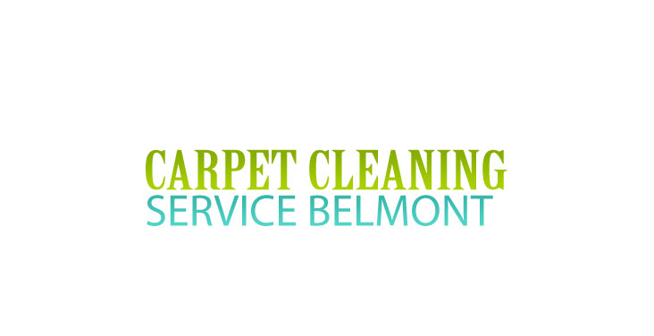 Carpet Cleaning Belmont,CA